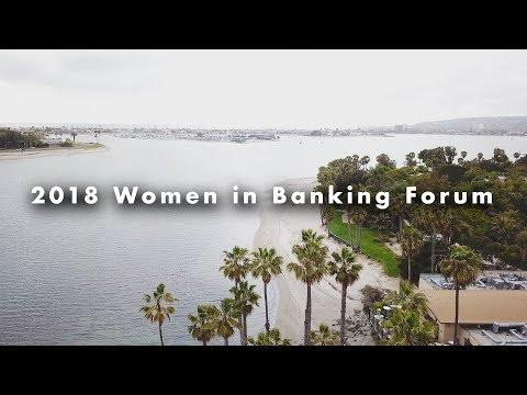 2019 Diversity & Inclusion Forum (Formerly Women in Banking)